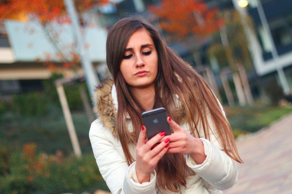 Come riconoscere le truffe telefoniche